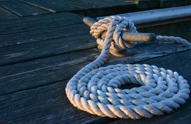5 Maneiras de você ganhar dinheiro com seu barco