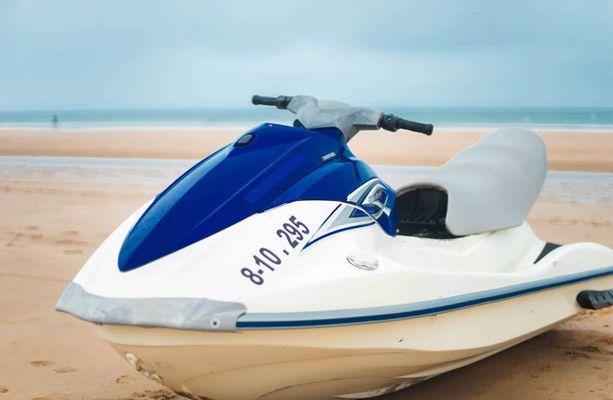 Nesse verão temos uma dica muito legal para você curtir suas férias. Confira!